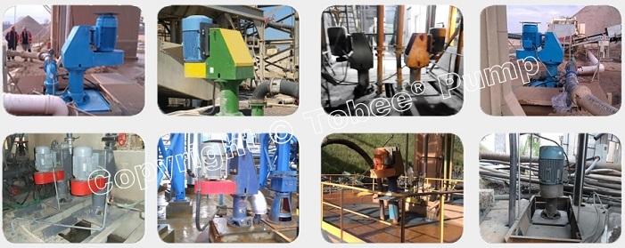Tobee® OEM Slurry Pump Parts,OEM Warman Pump Parts,OEM Metso