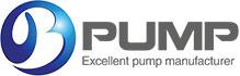 China Slurry Pumps, Warman Pumps and Warman Slurry Pump Parts Manufacutrer in China - Tobee Pump