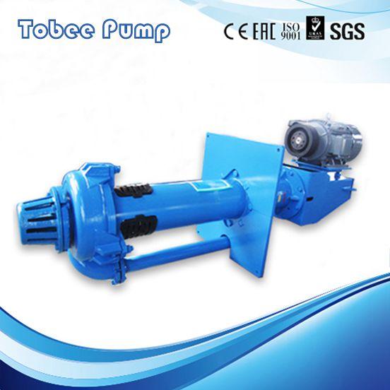 Tobee® Vertical Slurry Pump