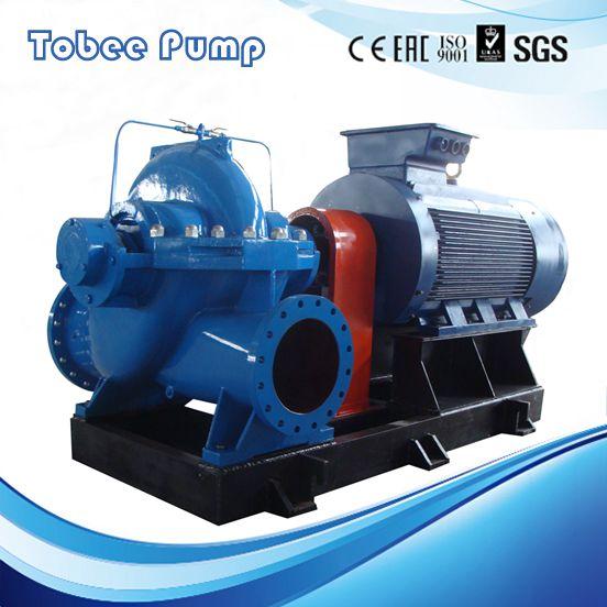 Tobee® Split Case Pump