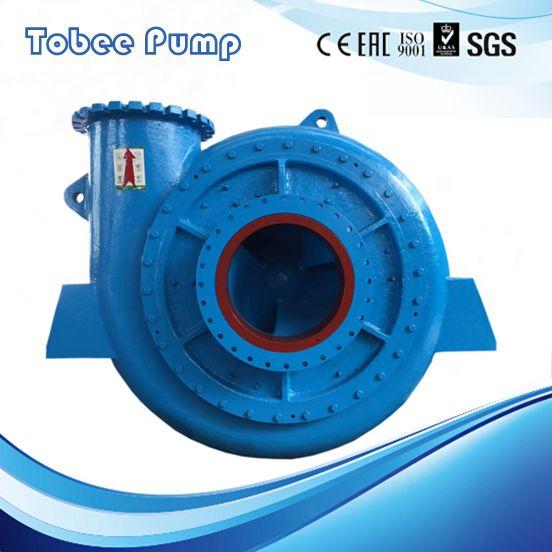Tobee® WN Dredge Pump