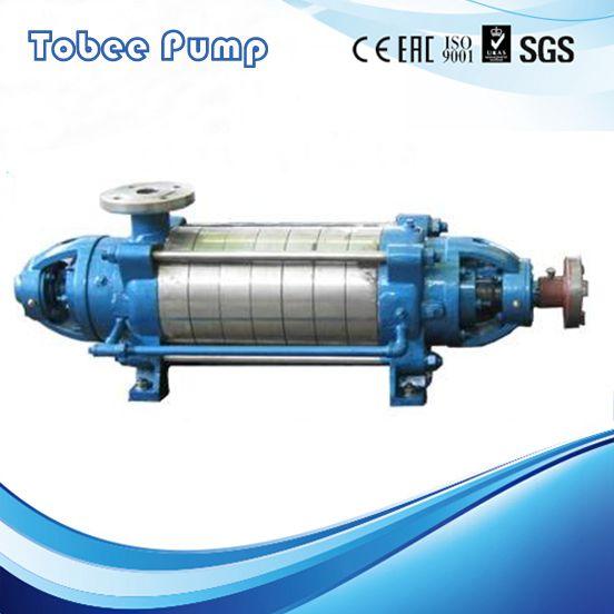 Tobee® Multistage Pump