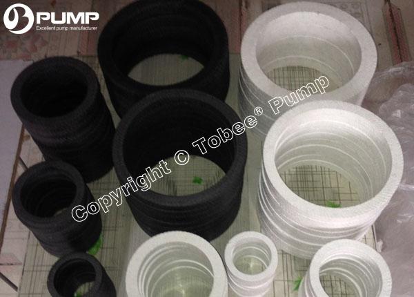 Tobee Warman Pump Spare Parts