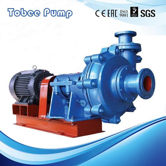 Tobee® TPN Sludge Pump