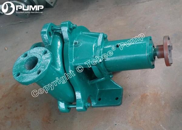 Tobee® TNL Sludge Pumps