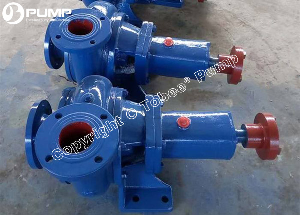 Tobee TPW Centrifugal Sewage Pumps