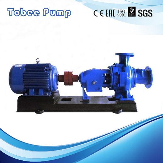 TXL Non-clog Stock Pump