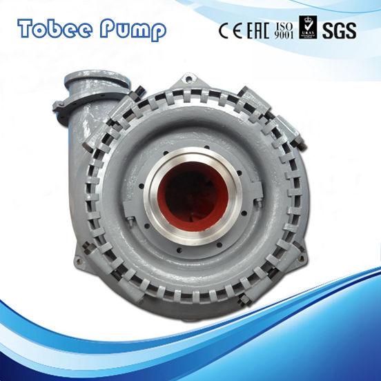 Tobee® TG/TGH » G/GH Pump