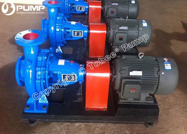 Tobee Salt Water Pumps China