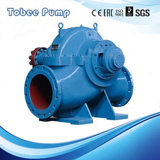 TSH Large Irrigation Pump