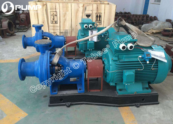 SS316L Condensate Water Pumps