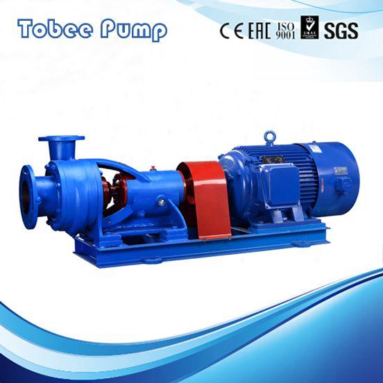 TLN Condensate Pump