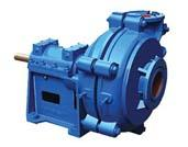 Slurry Pumps Type Depends On Usage