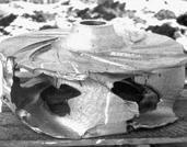 Centrifugal Slurry Pump Materials Research