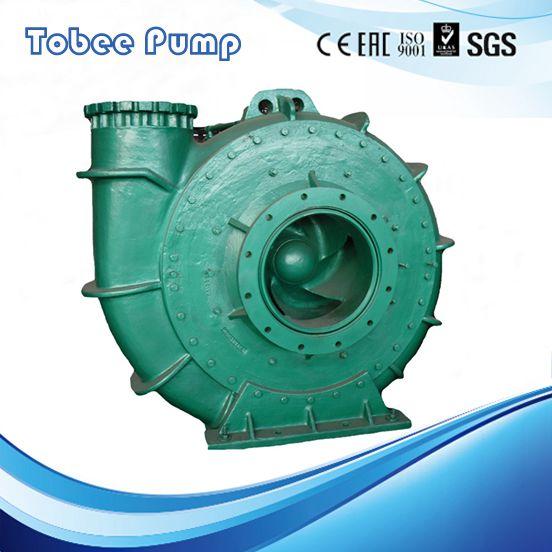 WN700 Marine Dredge Pump