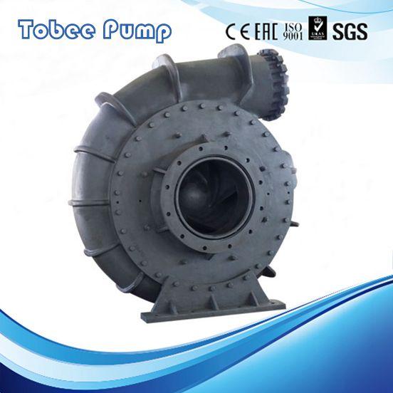 WN900 River Dredging Pump