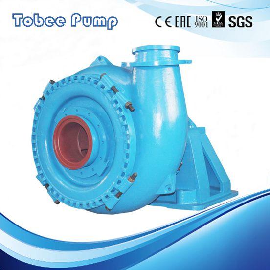 12x10 Dredging Sand Pump