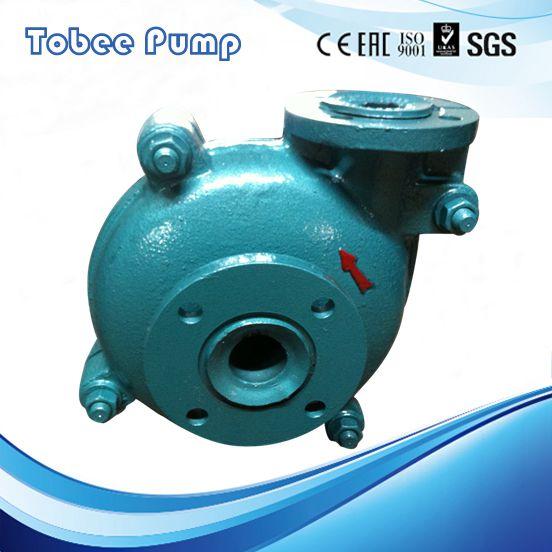 TH1.5x1B Small Slurry Pump