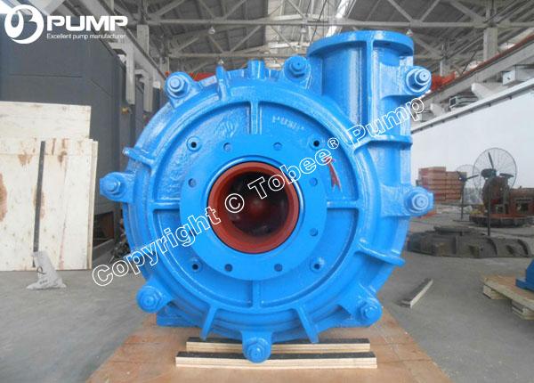 Tobee TH12x10 Sand Slurry Pump