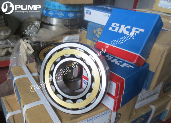 Slurry Pump Bearing