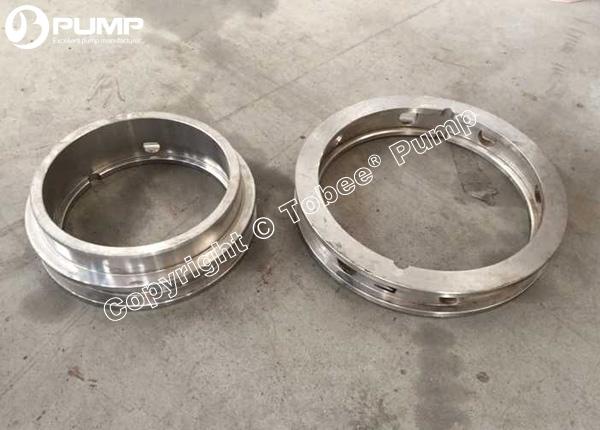 Warman Pump Lantern Ring