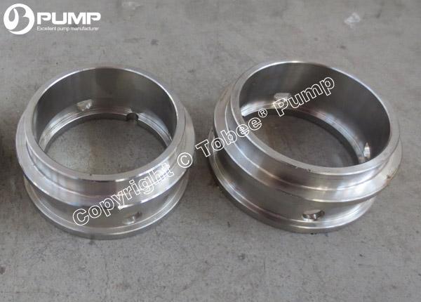 China Slurry Pump Lantern Ring