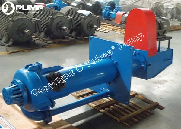 Tobee Heavy Duty Sump Pump