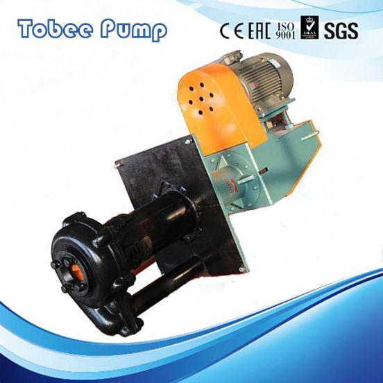 TP250SV Vertical Cantilever Pump