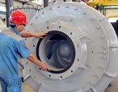 China WN Dredge Pump Introduction & Advantages