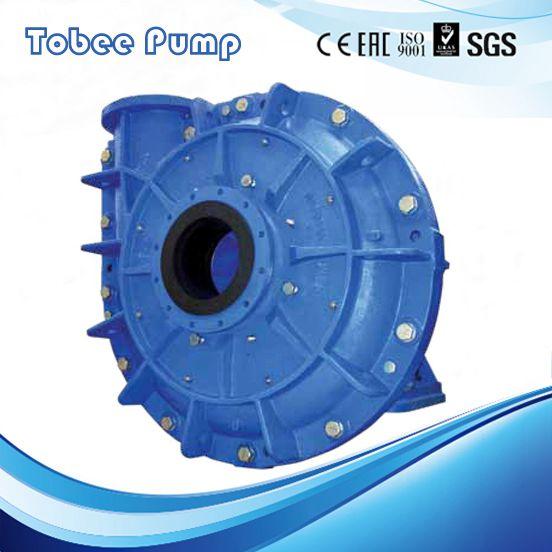 Tobee® TMC » MC Mill Circuit Pump