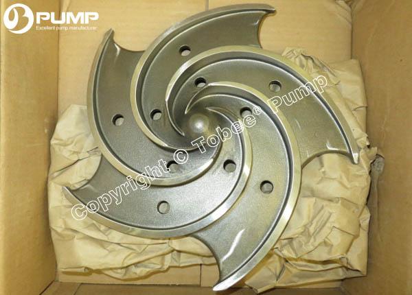 Goulds Pump Parts China