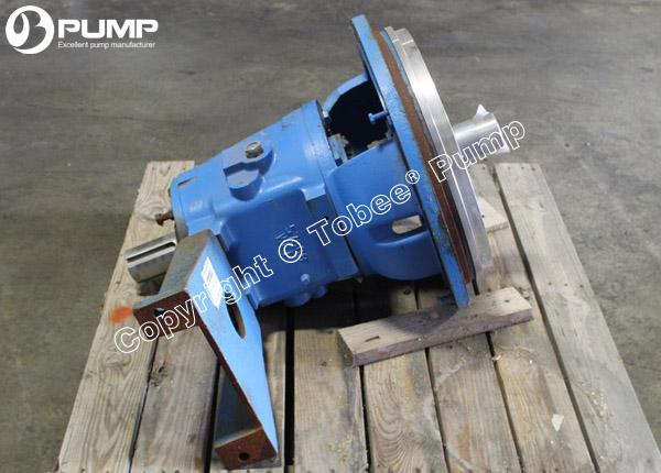 ITT Goulds Centrifugal Pump Parts