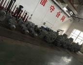 Tobee® Warman Equivalent Slurry Pump