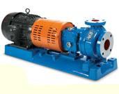 ITT Goulds 3196 Process Centrifugal Pump
