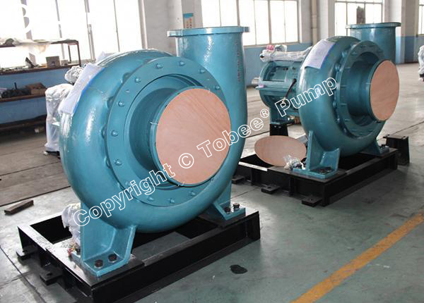 Lime Stone Slurry Pumps China