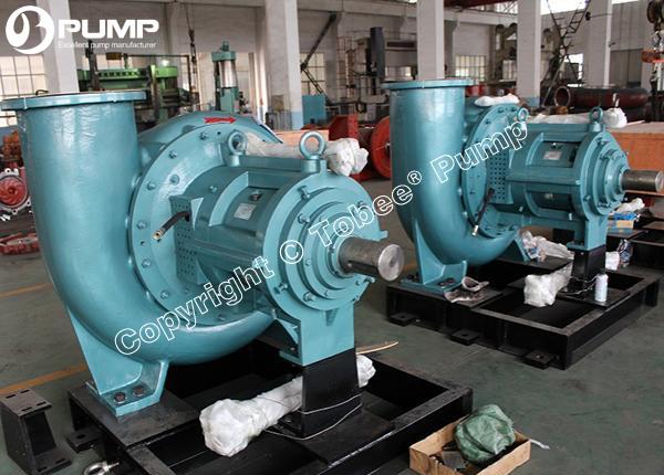 Tobee Gypsum Slurry Pump