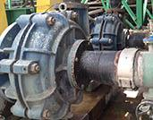 Frequently Asked Questions for Your Slurry Pumps