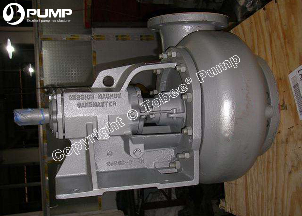 Mission Sandmaster Pumps, Magnum Sandmaster Pumps, NOV Sandmaster Pumps,