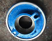 Slurry Pump Hi-Seal Expeller Parts