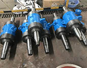 Warman Pump Parts China