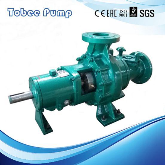 KWP Centrifugal Pumps